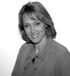 Beth Vanni