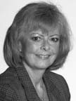 Sue Redmore